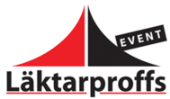 läktarproffs_event